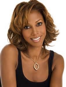 Backtalk with Holly Robinson Peete