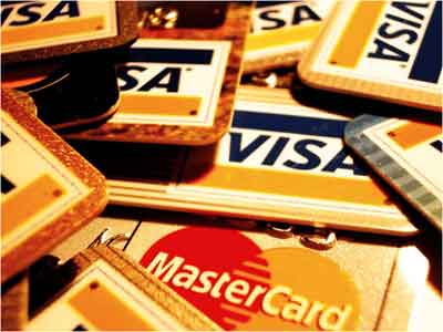 Credit Card Fraud: What Minority Small Businesses Need to Know Before Oct. 1
