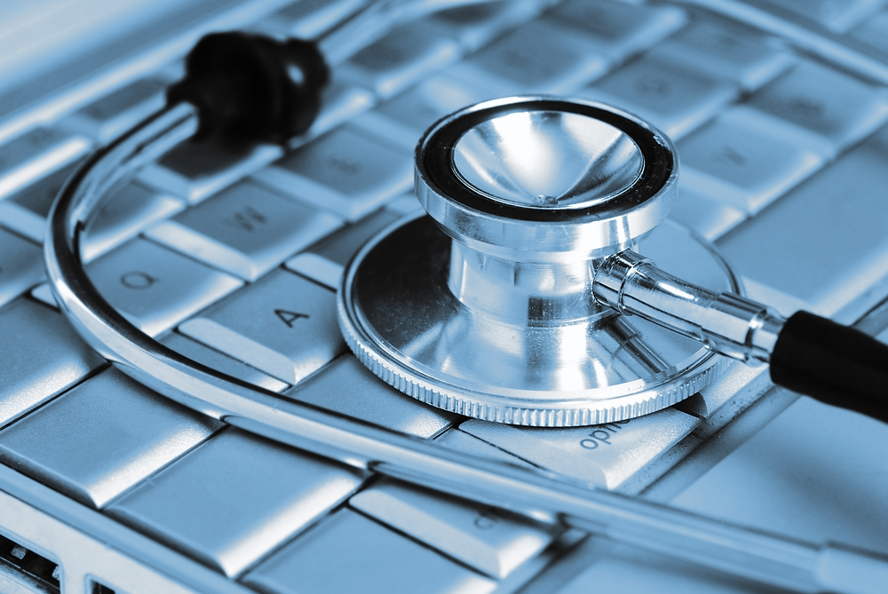 Largest Real-Time Clinical Health Database Launched