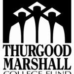 Thurgood Marshall College Fund, TMCF, Boeing