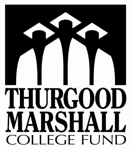 Thurgood Marshall College Fund, TMCF, Boeing