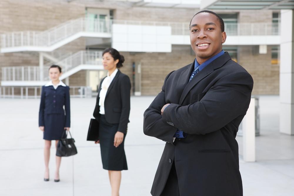Walmart + Black Enterprise: A Can't-Miss Forum On Supplier Diversity In The 21st Century