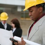 10th Annual National Small Business Federal Contracting Week