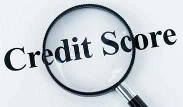 The Lending Score You've Never Heard Of