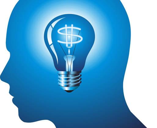 Leveraging Innovation Through Intrapreneurship