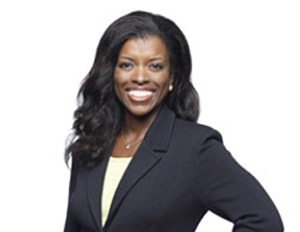 This Week on The B.E. Business Report: Chicago Treasurer Stephanie Neely
