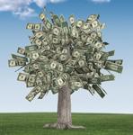 Philadelphia's Socially-minded Investors Circle is Biggest in U.S.