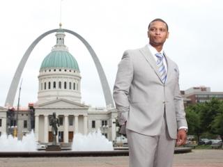 St. Louis Entrepreneurs Get New Help Launching Businesses