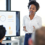 improve your elevator pitch