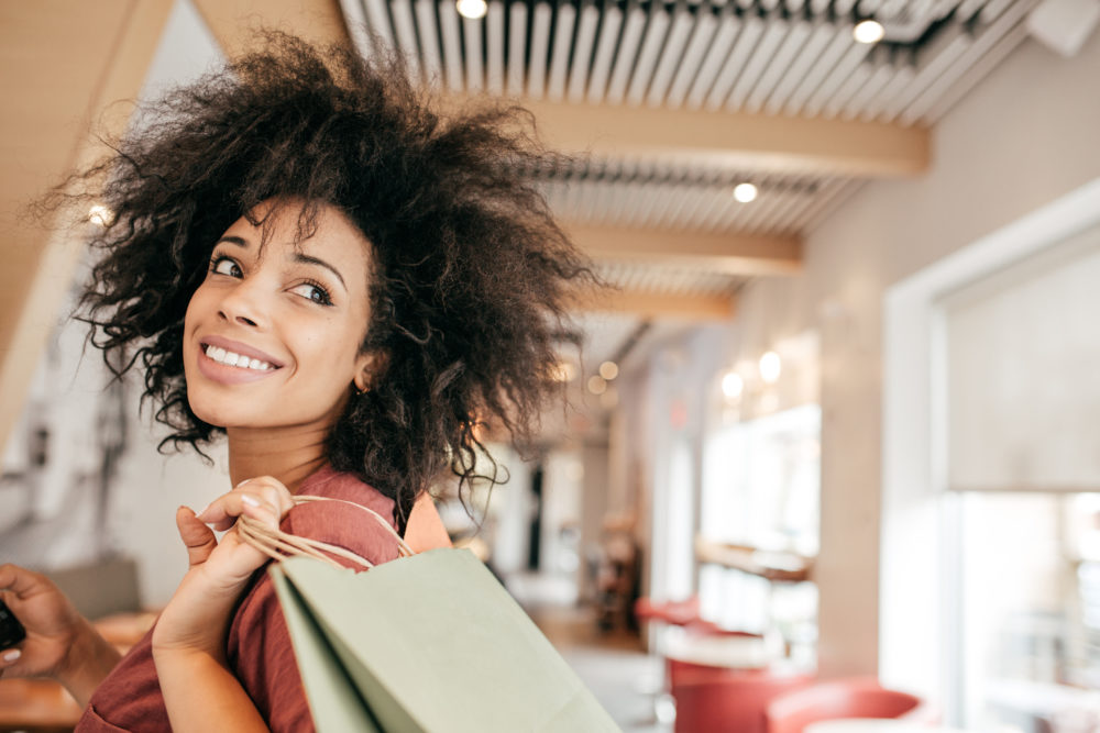 Directory of Black Owned Businesses and Organizations