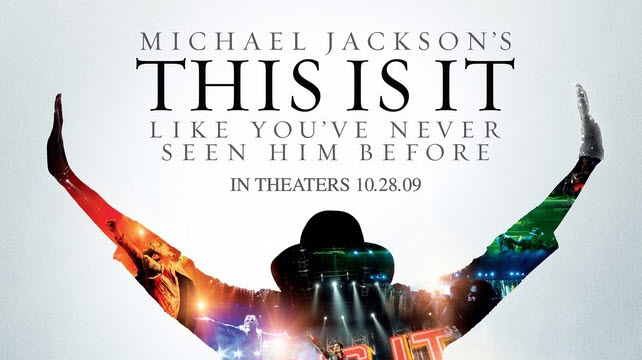 4 Steps the King of Pop Took to Secure His Financial Legacy