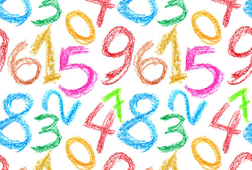 Numbers That Can Make or Break Your Personal Finances