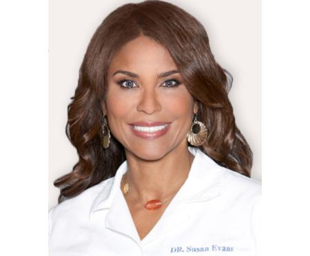 Wellness Insider: 3 Tips for Healthy Skin