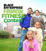Moving Toward Financial Freedom