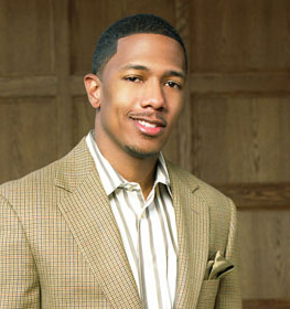 Preview B.E. Business Report: TeenNick Chairman Nick Cannon