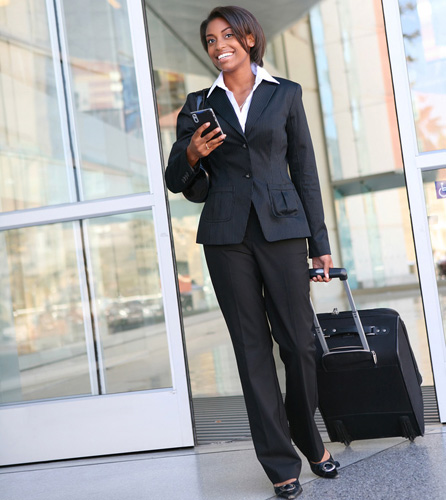 Don't Be Afraid to Consider Relocating to Get Your Dream Job
