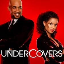 6 Fixes That Could Have Made 'UnderCovers' A Hit