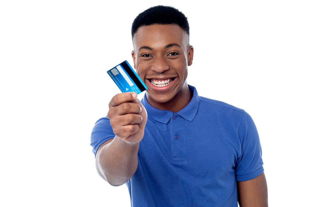 8 Personal Finance Tips for Young Adults
