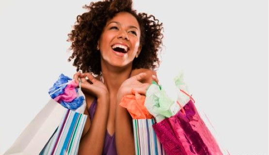 Swap your gift cards and buy products you'll actually want.