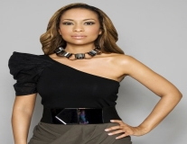 Valeisha Butterfield Strives to Empower Women in Entertainment