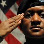 veterans into entrepreneurs
