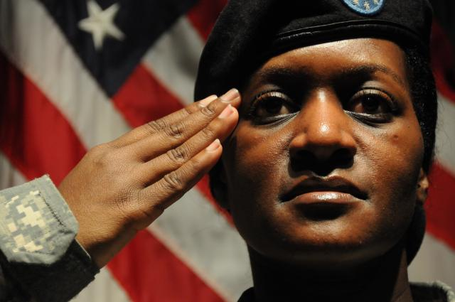 5 Resources for Turning Veterans into Entrepreneurs