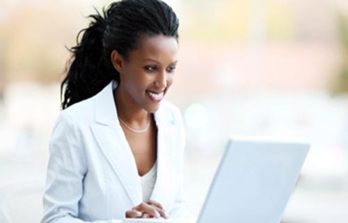 5 Online Businesses in Demand