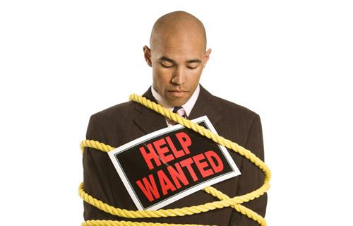 unemployed-black-man