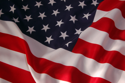 Helping Veterans Win the Financial Battle