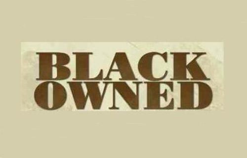 'Tis the Season to 'Buy Black'