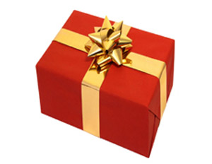 Holiday Gift-Giving Made Easy for the Office