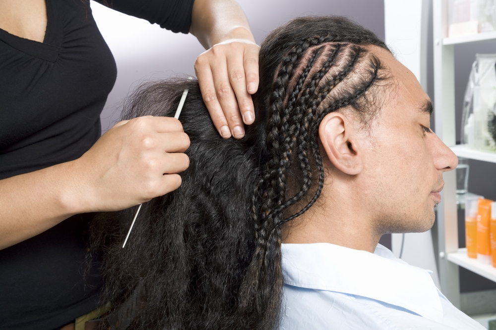 9 Tips to Keep Black Salons in Business