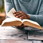 money lessons from the bible