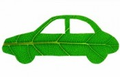 4/11: Green Machines – 11 Eco-Friendly Cars for 2011