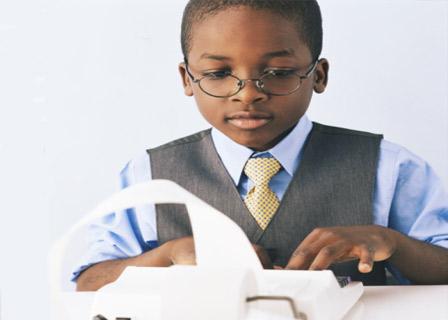 4 Tips for Raising Money-Smart Children