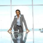 best career advice for black women