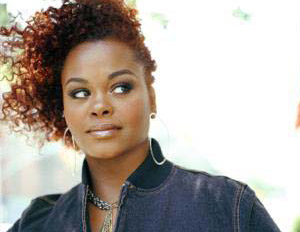 This Week on Our World: Singer, Songwriter and Actress Jill Scott
