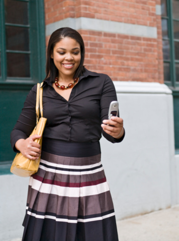 WATCH: Working Your Style: One Look, Three Ways