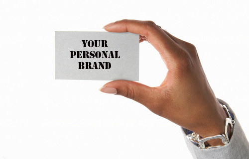 3 Easy Ways to Solidify Your Personal Brand
