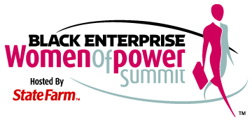 All Access: Women of Power Summit