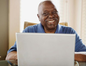 3 Tips to Keep Boomers in the Job Game