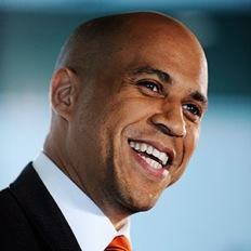 Why I'm Not Impressed With Cory Booker—Yet