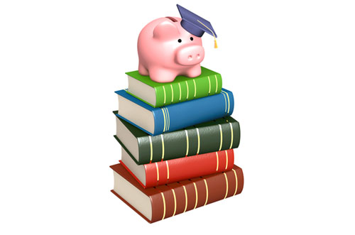The Do's & Don'ts of Paying for College