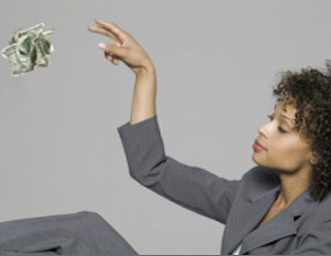 Financial Advice You Should Ignore