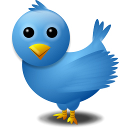 Twitter for Your Finances