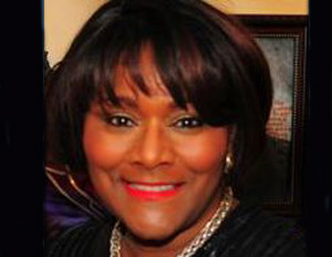Urban Business Roundtable Spotlight: Cosmetics Company CEO Vera Moore