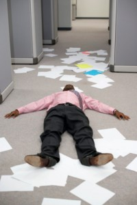 6 Ways to Avoid Small Business Demise