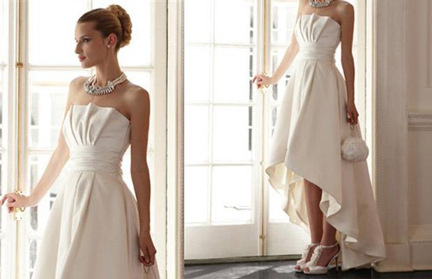 White House Black Market Wedding Dresses 56 Off Associatesstaffing Com,Wedding Dresses Ball Gown Sweetheart Neckline