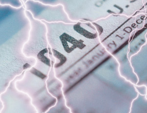 How to Avoid Tax Audit Triggers