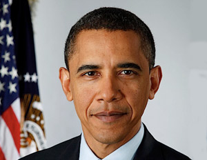 Will Expectations Change for Obama's Re-election Campaign?
